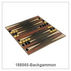 Dictionary Classic Backgammon Games